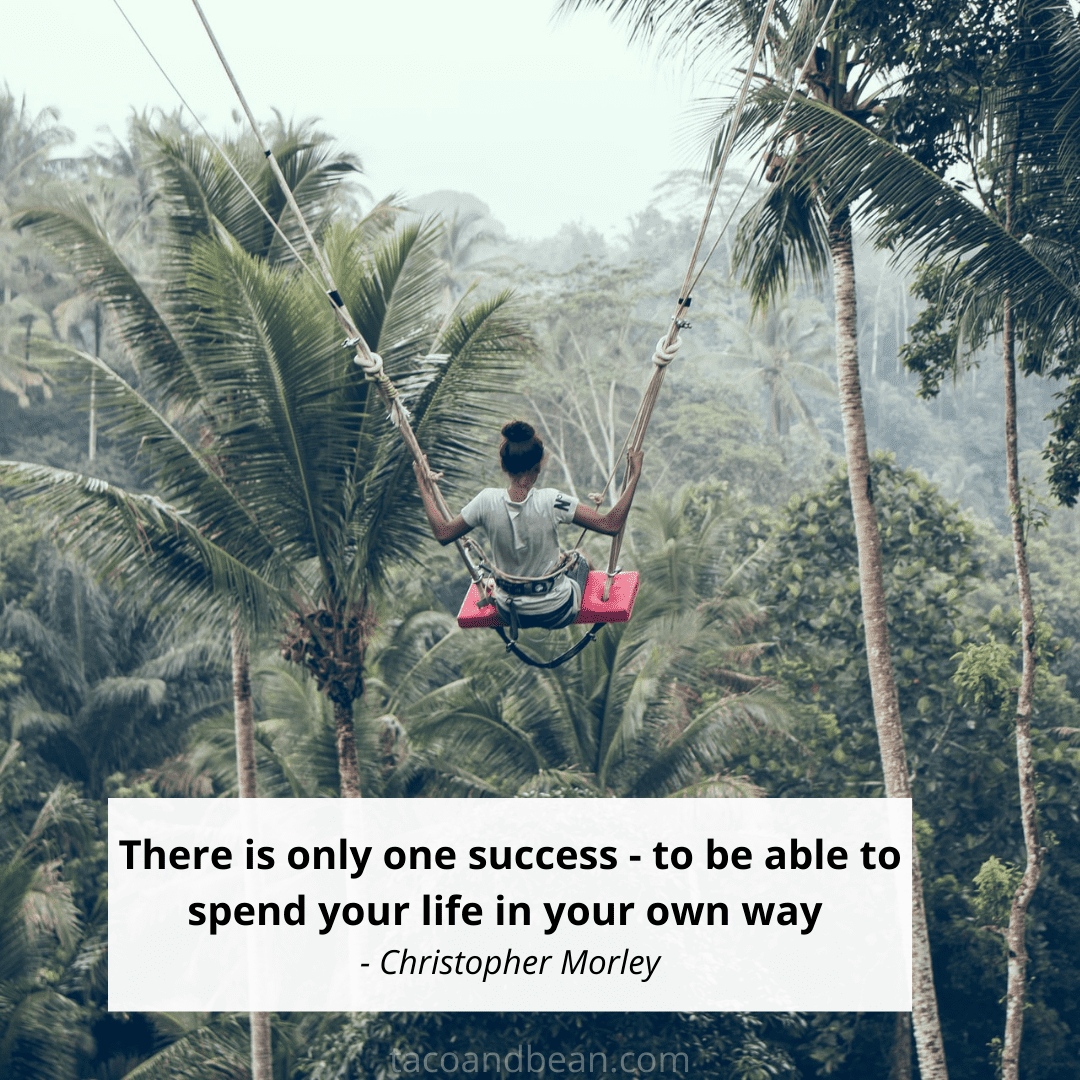 best inspirations quotes for entrepreneurs in business