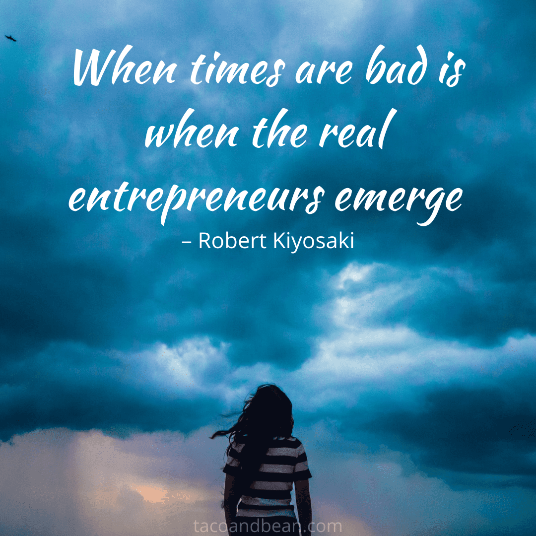 inspirational business quotes for entrepreneurs